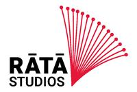 Rata Studios