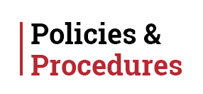 Policies_Procedures