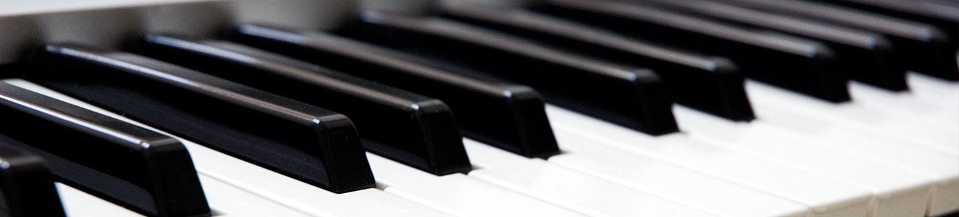 Piano Lessons Otis Prescott Mason Rata Studios