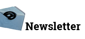 newsletter-widget