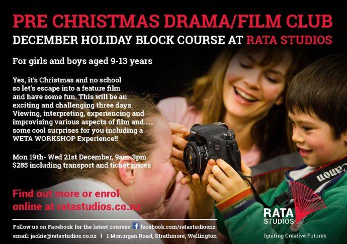 rata-prexmas-drama-film-club