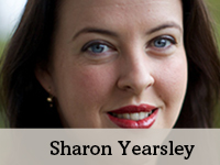 Voice lessons with Sharon Yearsley.  Rata Studios, Wellington