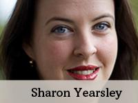 Voice lessons with Sharon Yearsley.  Rata Studios, Wellington
